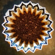 THE SEEKER - Rotating Roastery Single Origin Coffees, 10-12oz.