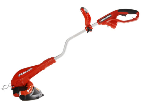 """Trimmer"" eléctrico de 14"" - BLACK & DECKER (GH750-B3)"