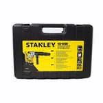 MARTILLO DEMOLEDOR (Chipping Hammer) SDS MAX - STANLEY