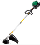 TRIMMER 22.5 CC PUREFIRE 2-CICLOS METABO(HITACHI)