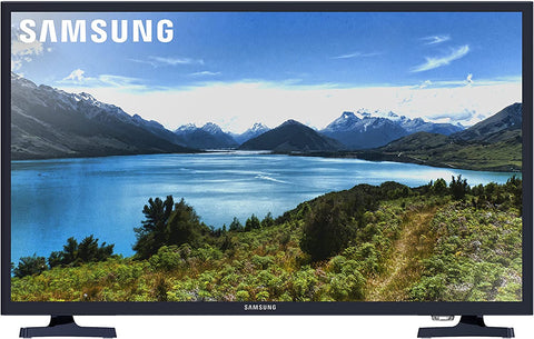 "Samsung 32"" 720p LED TV - UN32J4001AFXZA*"
