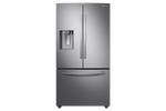 28 CU. FT. FRENCH DOOR REFRIGERATOR - SAMSUNG (RF28R6301SR)