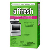 Cooktop Cleaning Kit - AFFRESH (W11042470)