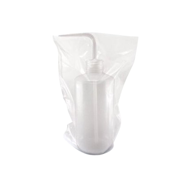 Bottle Covers - Tattoo & Dental Barrier Protection