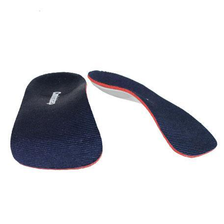 3/4 Length Casual Dress Orthotics