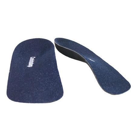 3/4 Length Premium Orthotics