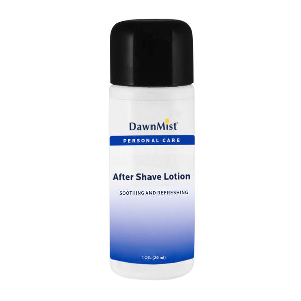 DawnMist® After Shave Lotion, 1 oz