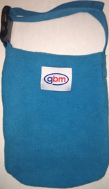 GBM Adjustable Non-Slip Cast Toe Cover