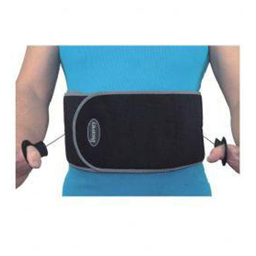Comfortland - Medtherapies Discovery 8 Back Brace