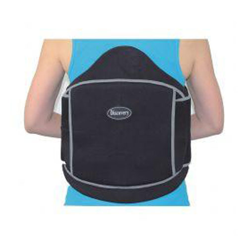 Comfortland - Medtherapies Discovery 10 LSO Back Brace
