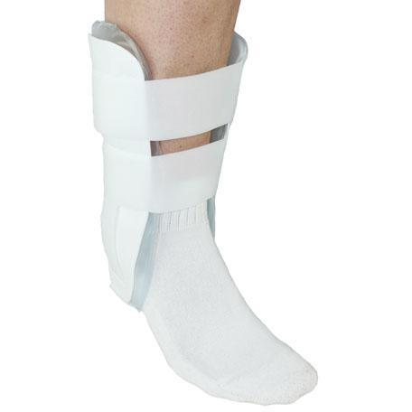 Functional Air Ankle Brace