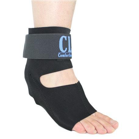 Airarch Ankle Brace