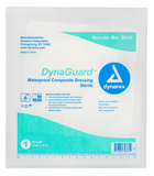 DynaGuard Waterproof Composite Dressing