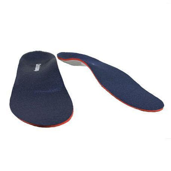 Full Length Casual Dress Orthotics