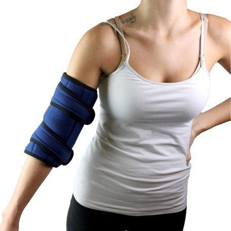 Comfortland Elbow Splint