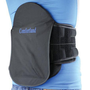 Endeavor 31 Back Brace Universal Fit