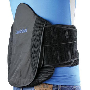 Endeavor 37 Back Brace Universal Fit