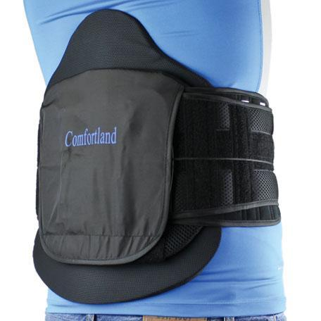 Endeavor 58 Back Brace Universal Fit