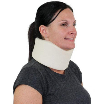 Comfortland Foam Cervical Collar