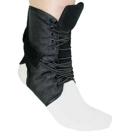 Motion Ankle Brace