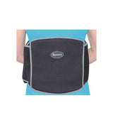 Comfortland - Medtherapies Discovery 7 Lower Back Brace