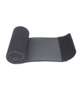Comfortland - Kneee Universal Suspension Sleeve