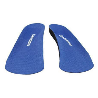 Comfort Performer Orthotics