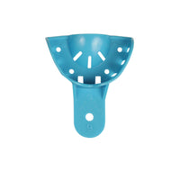 Dynarex -Anterior Dental Impression Tray
