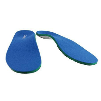 Performance RX Orthotics