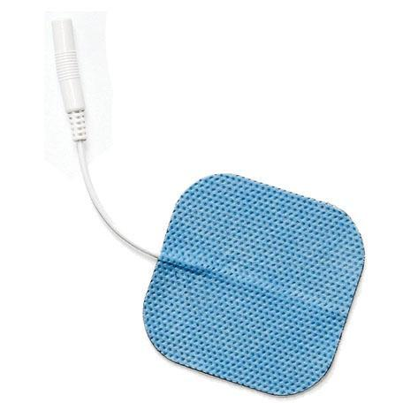 "2"" x 2"" Soft Touch Electrodes"