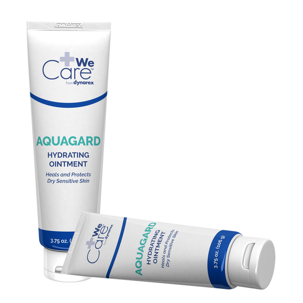 AquaGard Hydrating Ointment, 3.75oz