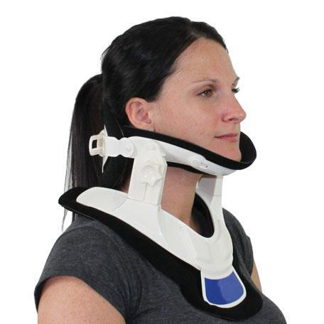 Comfortland Universal Cervical Collar