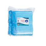 Dynarex - Disposable Underpads, 17 x 24 (22 g)