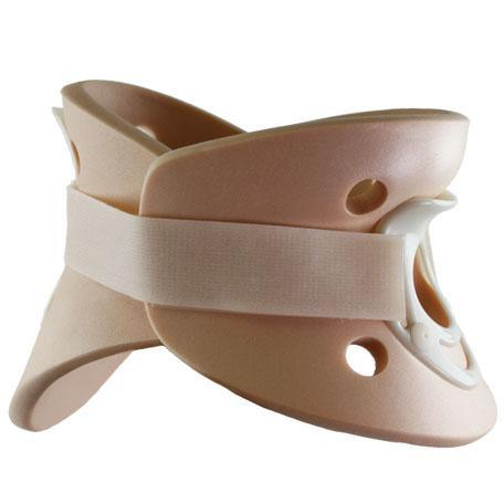 Wellcare Cervical Collar