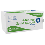 Advantage Surgical Sponges