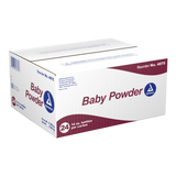 Dynarex - Baby Powder, 14 oz