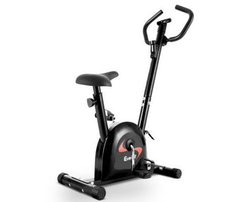 EVERFIT EXERCISE BIKE