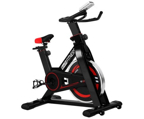 EVERFIT COMMERCIAL SPIN BIKE