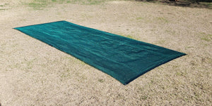 Ground Sheet (Green)