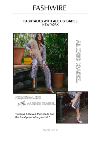 Alexis-Isabel-Shoes-Interview-Fashwire