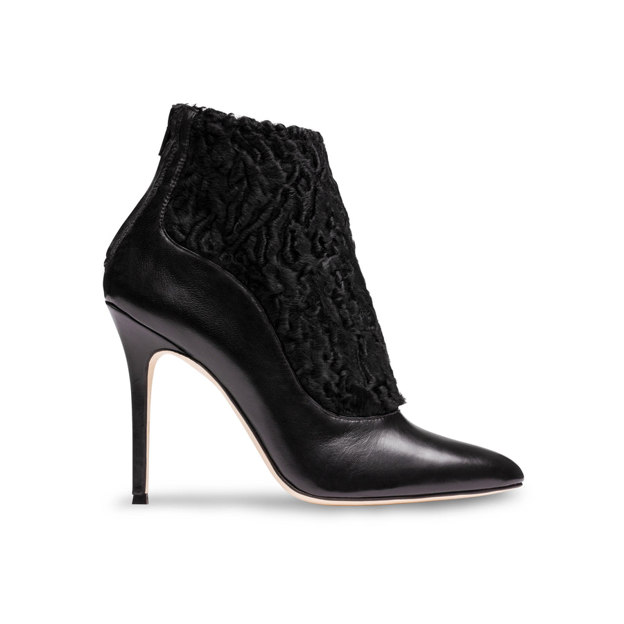 Ankle-Boot-Jet-Black-1