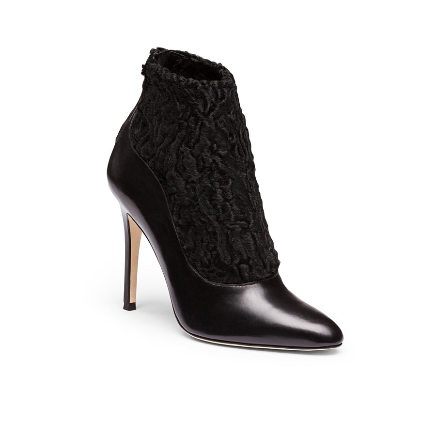 Ankle-Boot-Jet-Black-2