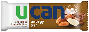 UCAN Energy Bar