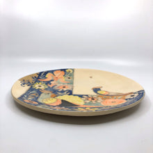 Load image into Gallery viewer, Ceramic Plate