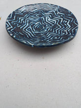 Load image into Gallery viewer, Ceramic Plate ( Whirlpool )