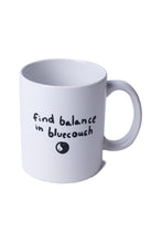 Load image into Gallery viewer, Balance Mug