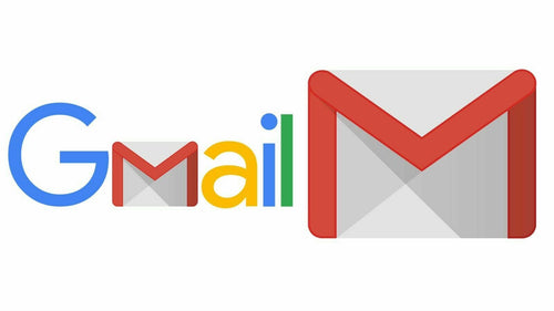Gmail Google Accounts | Verified and Guarantee | 100% Guaranteed | Use any IP | Fast Delivery