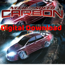 Load image into Gallery viewer, Need for Speed: Carbon PC (Digital Download)