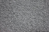 "3/4"" Crushed Stone - per yard"