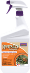 Bonide Revitalize Bio Fungicide Ready-To-Use 32oz Spray Bottle